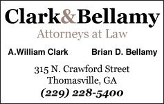 Clarkbellamy237%202 thomasville%20%283%29